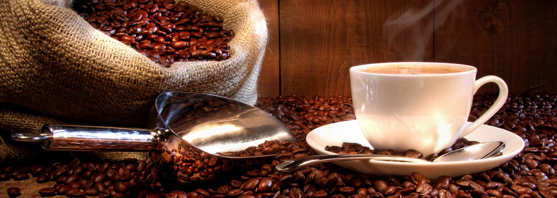 Café destaque 1