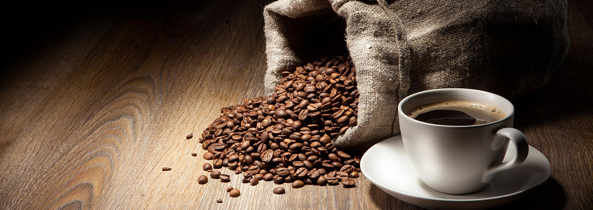 Café destaque 2