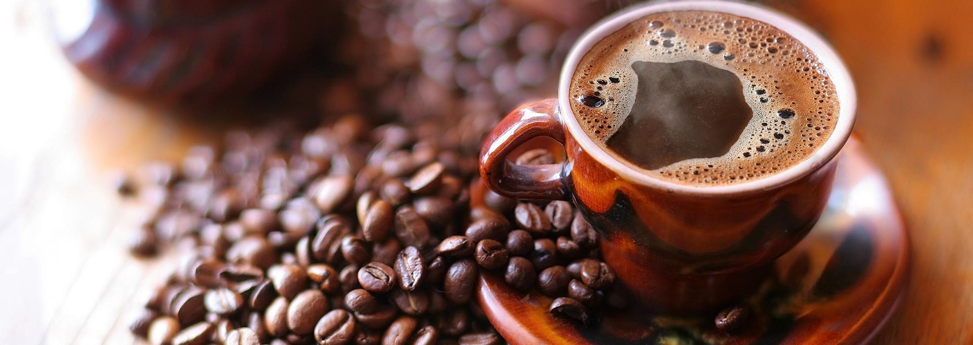 Café destaque 3