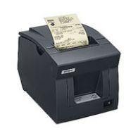 Impressora Fiscal Epson TM-T81 FB III