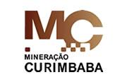 Mineração Curimbaba