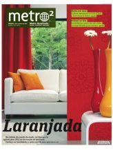 Revista Metro Quadrado