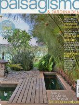 Revista Paisagismo