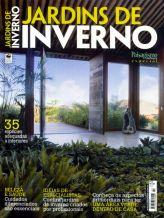 Revista Jardins de Inverno