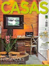 Revista Casas