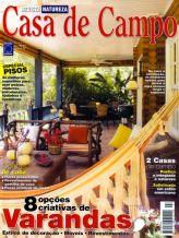 Revista Casa de Campo