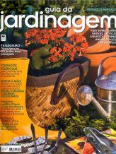 Revista Guia da Jardinagem