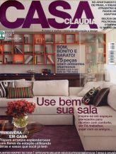 Revista Casa