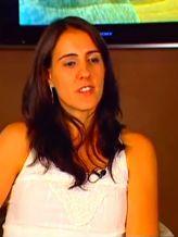 Mega Dica com Bya Barros entrevista Juliana Freitas
