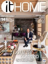 REVISTA IT HOME