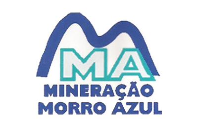 Mineração Morro Azul
