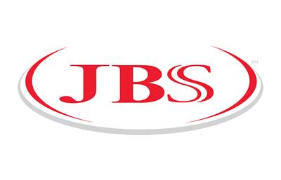 JBS Foods