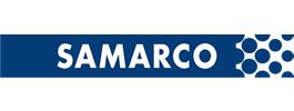 Samarco